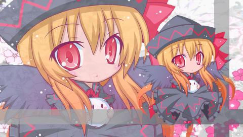 リリー2(PSP)