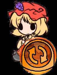 嬢子(PSPアップデータ)