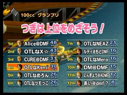 OTLvsDMF3.jpg