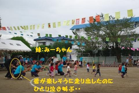 IMGP0294.jpg