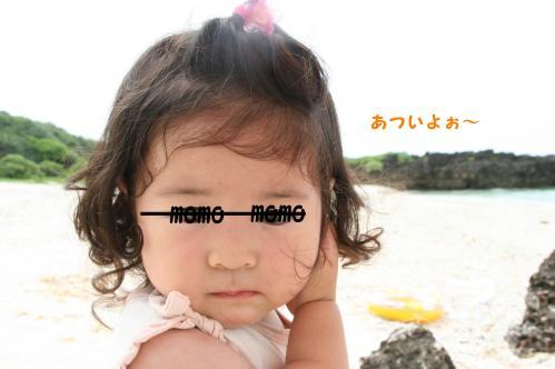 IMG_3846.jpg