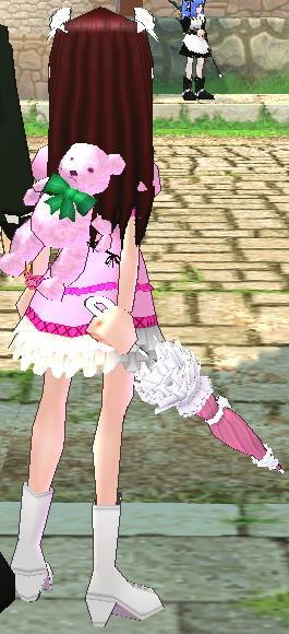 mabinogi_2009_10_10_003.jpg