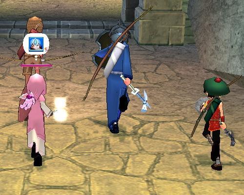 mabinogi_2009_10_20_002.jpg