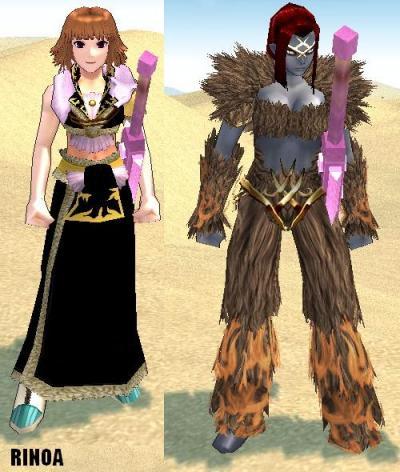 mabinogi_2009_10_21_001_convert_20091022012334.jpg