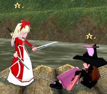 mabinogi_2009_10_25_003.jpg
