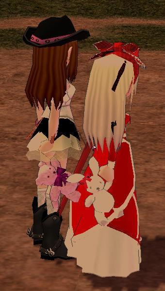mabinogi_2009_10_26_006.jpg
