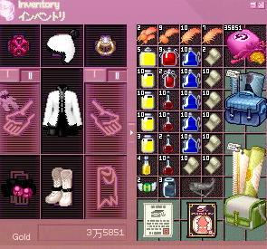 mabinogi_2009_10_28_006.jpg