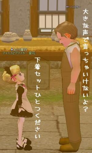 mabinogi_2009_11_02_010.jpg