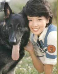 刑事犬カール1