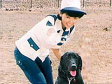 刑事犬カール2