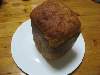 20100307パン