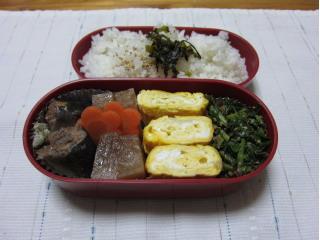 20110228お弁当