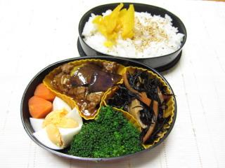 20110531お弁当