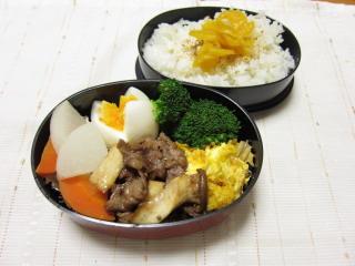 20110729お弁当