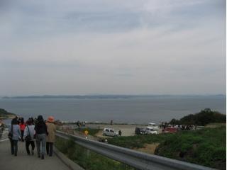 20101023風景