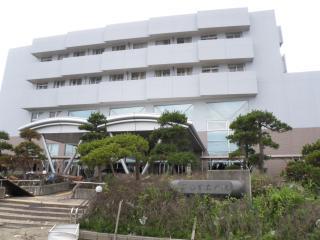 病院「P7130437_convert_20110717142224