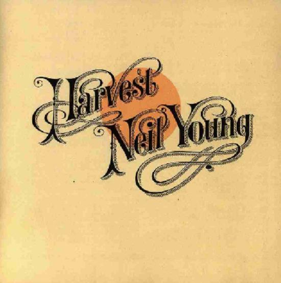 G1-12-Album-NeilYoung-Harvest.jpg