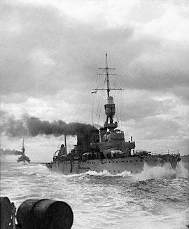 HMS_Dublin_(1912).jpg