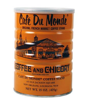 L-coffee.jpg