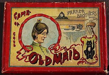 Old_Maid_1.jpg