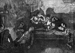 Opium_smoking_1874s.jpg