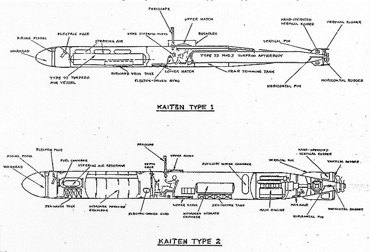 TorpedoKaitenSchematics1.jpg