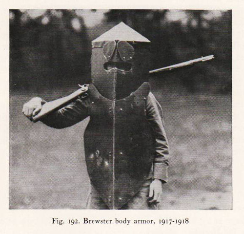 brewster-body-armor-1917-18.jpg