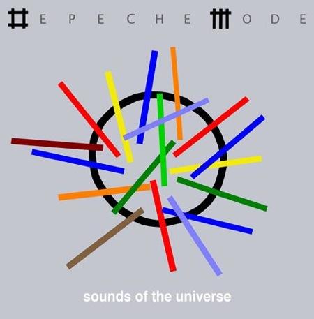 depeche-mode-sounds_of_the_universe-album_art.jpg