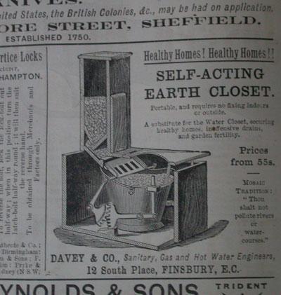 earth-closet-1881.jpg