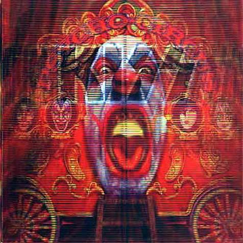 kiss_psycho_circus_front.jpg