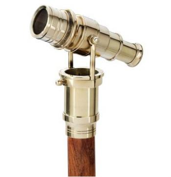telescope-walking-sticks.jpg