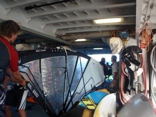 0320 inside boat