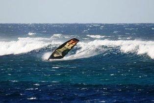 0328black sail