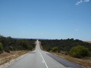 road1209.jpg