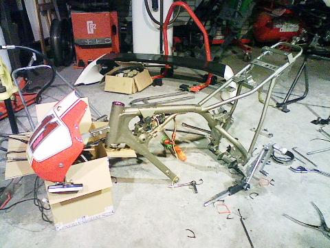 エイプレーサー改良 001