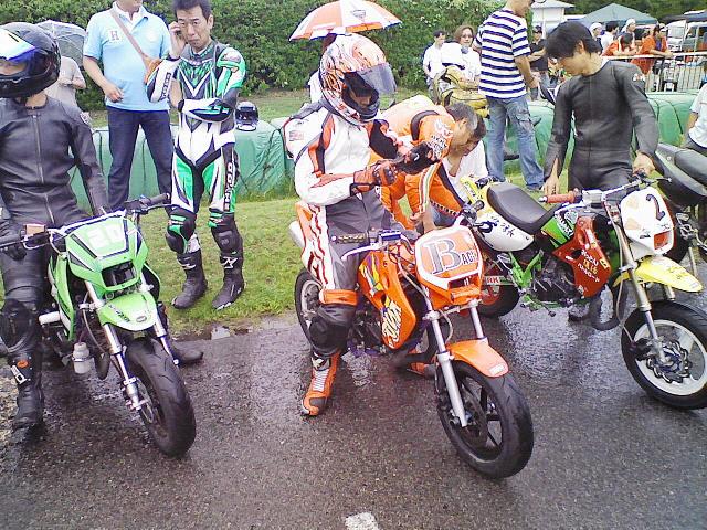 2009gamusha-natu-2.jpg