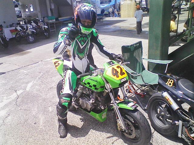 2009gamusha-natu-6.jpg