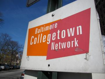 collegetown1