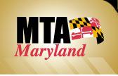 mta-maryland-logo