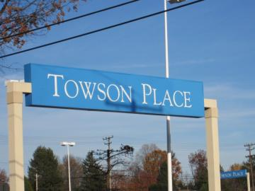 towsonplace1