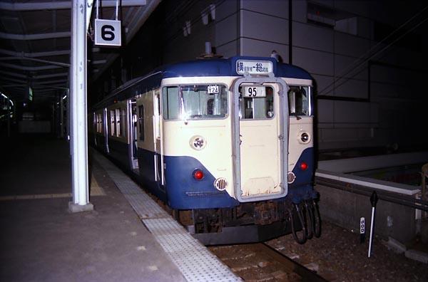 0537_30nEC113.jpg