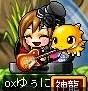 Maple091204_012418.jpg