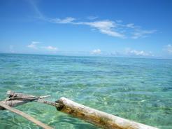 21mar2010 ジャンビアーニの海