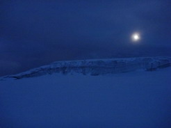 30mar2010 月と氷河