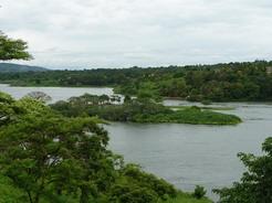15apr2010 ナイル川源流