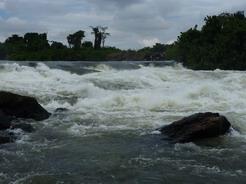 16apr2010 ブジャガリ滝