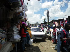 21apr2010 ギコンバのマーケット