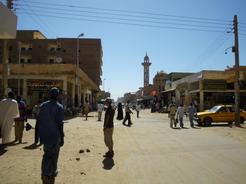 15may2010 灼熱のカルツームの町