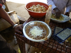 15may2010 スイットゥとコンダール