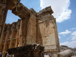 18jun2010 バッカス神殿